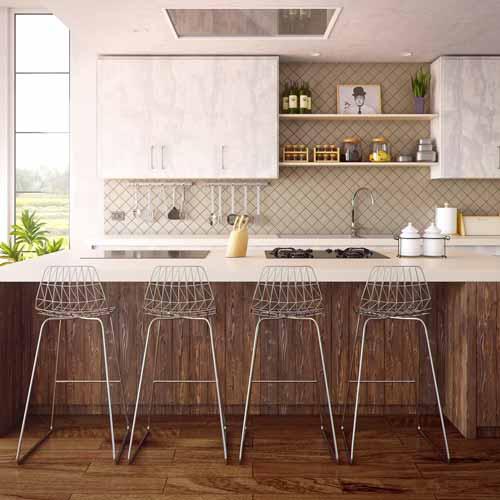 Design-and-Specification---SAVI-Interiors