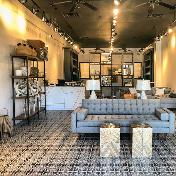Savi-Interiors-Showroom-SQ-Savannah-