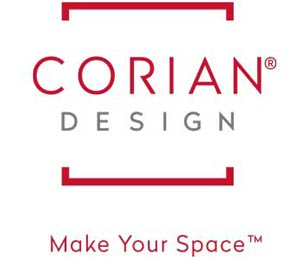 Corian-Design-Logo-2