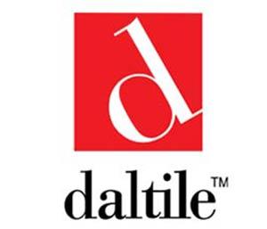 Daltile-Logo-2