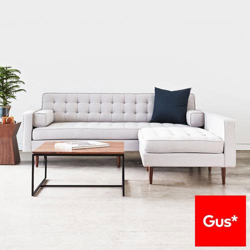 Furniture-Savi-Interiors---Gus-Logo