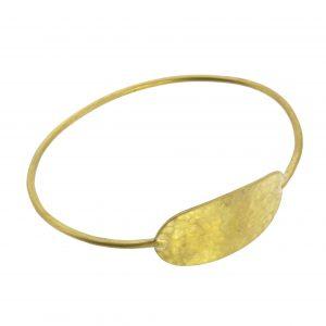 Celestial Bangles Bracelet